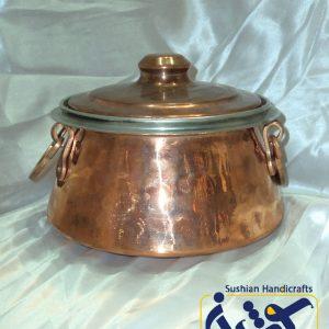 قابلمه اصفهان