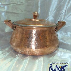 قابلمه زنجان